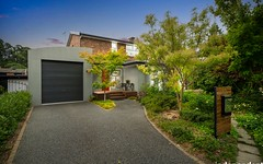 29 Chowne Street, Campbell ACT