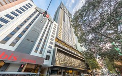 708./25 Therry, Melbourne VIC
