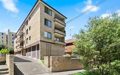 2/95 Duncan Street, Maroubra NSW