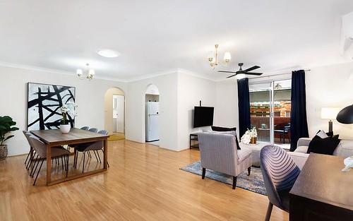 15/34 Epping Rd, Lane Cove NSW 2066