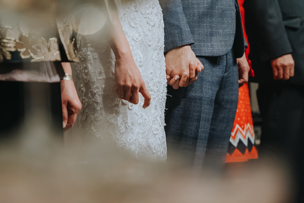50991270558_1cb352f19a_b- 婚攝, 婚禮攝影, 婚紗包套, 婚禮紀錄, 親子寫真, 美式婚紗攝影, 自助婚紗, 小資婚紗, 婚攝推薦, 家庭寫真, 孕婦寫真, 顏氏牧場婚攝, 林酒店婚攝, 萊特薇庭婚攝, 婚攝推薦, 婚紗婚攝, 婚紗攝影, 婚禮攝影推薦, 自助婚紗