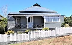 268 Havannah Street, South Bathurst NSW