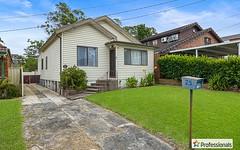 25 Dutton Street, Bankstown NSW