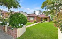 135A Boyce Road, Maroubra NSW