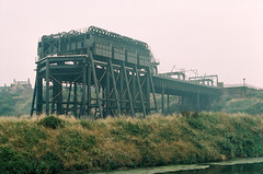 Photo of 760700-0844 Anderton Boat Lift from the River Weaver-SharpenAI-stabilize.jpg