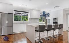 24 Keswick Avenue, Castle Hill NSW