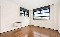911/339 Swanston Street, Melbourne VIC
