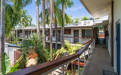 29A&B/52 Gregory Street, Parap NT