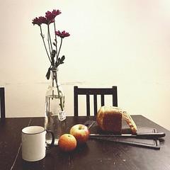 Black Coffee images