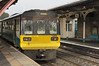 Class 142 142016