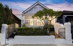 93 James Street, Leichhardt NSW