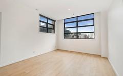 511/339 Swanston Street, Melbourne VIC