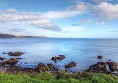 Photo of Looe Bay, Cornwall