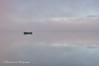 Floating On A Misty Dawn