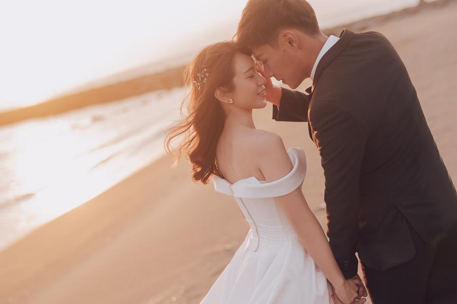 50993242747 87c0d4d849 o [自助婚紗]L&R/ 范特囍手工婚紗
