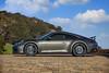 IMG_4530. Porsche 992 Turbo S
