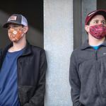 Reedy River Rivalry at Fluor Field: Clemson vs South Carolina baseball