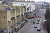 Broadmarsh Shopping Centre, Nottingham