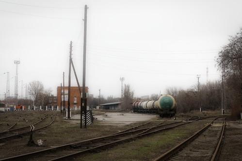 Taganrog 182 ©  Alexxx Malev