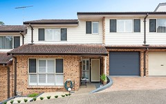6/162-164 Karimbla Road, Miranda NSW