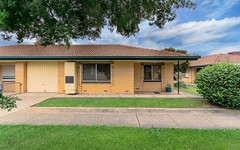 2/29 Ayredale Avenue, Clearview SA
