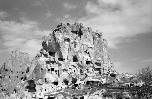 """Rock Condos  (Rollei 35SE  / Silvermax) • <a style=""""font-size:0.8em;"""" href=""""http://www.flickr.com/photos/65969414@N08/50994530096/"""" target=""""_blank"""">View on Flickr</a>"""