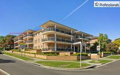 13/15-17 Melanie Street, Bankstown NSW