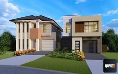 7A Russell Street, Oran Park NSW