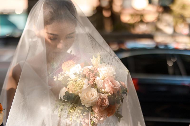 [桃園婚攝] Samuel&Demi 早儀午宴 婚禮紀錄 @ 八德彭園會館 Ballroom G廳   #婚攝楊康