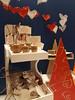 prodotti S.Valentino