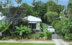 34 Philip Street, Fannie Bay NT