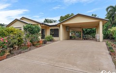 17 Cabman Court, Bakewell NT