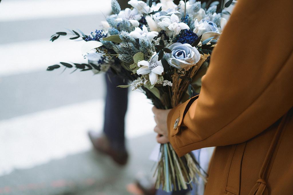 結婚登記,結婚登記攝影,自助婚紗,自助婚紗攝影,自然風格,自然風格攝影,prewedding,戶政登記,雙子小姐