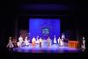 022421-NWU-Theatre-FunHome-005