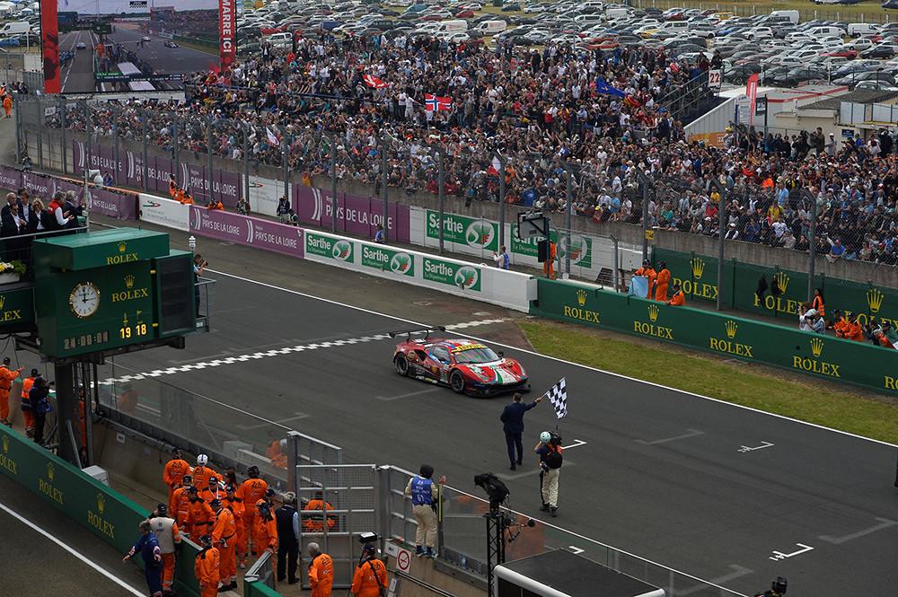 Ferrari 210302-5
