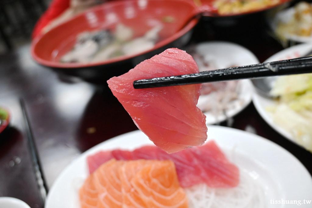 阿芬鮮魚湯090