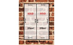 Lot 702, 149 Avenue Road, Clarence Gardens SA
