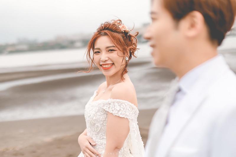 [新北婚攝] 耀駿&景璿 證婚午宴 婚禮紀錄 @ 八里水岸四季景觀餐廳| #婚攝楊康