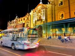 """""""Plaza de Armas"""" - Cusco, Peru. South America"""