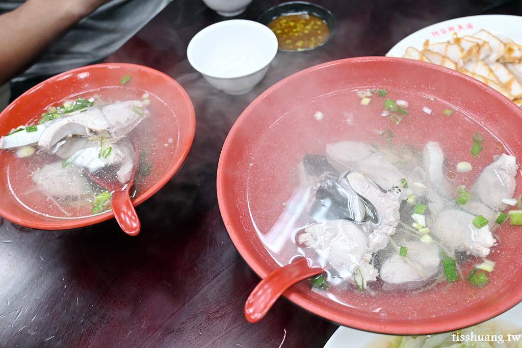 阿芬鮮魚湯041