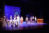 022421-NWU-Theatre-FunHome-006
