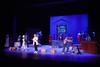 022421-NWU-Theatre-FunHome-004