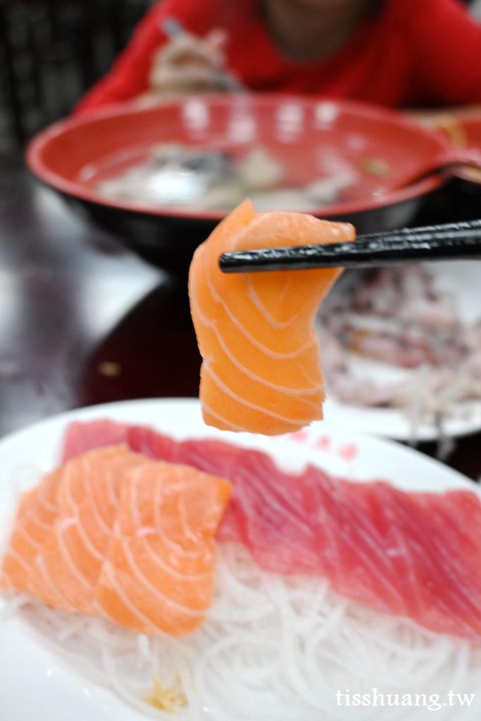 阿芬鮮魚湯087