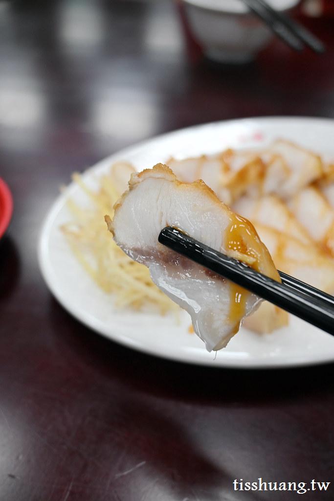 阿芬鮮魚湯025