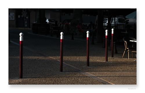 "Puisque c'est comme ça, on reste • <a style=""font-size:0.8em;"" href=""http://www.flickr.com/photos/88042144@N05/50997046246/"" target=""_blank"">View on Flickr</a>"