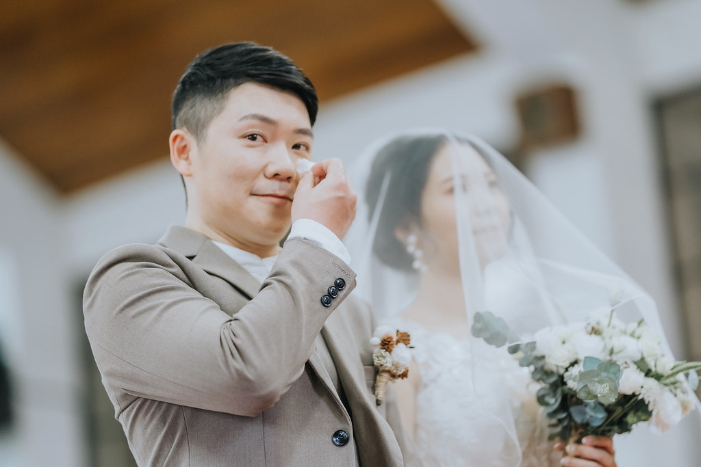 50997135530_36968ce5a3_b- 婚攝, 婚禮攝影, 婚紗包套, 婚禮紀錄, 親子寫真, 美式婚紗攝影, 自助婚紗, 小資婚紗, 婚攝推薦, 家庭寫真, 孕婦寫真, 顏氏牧場婚攝, 林酒店婚攝, 萊特薇庭婚攝, 婚攝推薦, 婚紗婚攝, 婚紗攝影, 婚禮攝影推薦, 自助婚紗