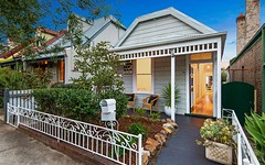 96 Day Street, Leichhardt NSW