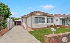 15 Culver Street, Monterey NSW
