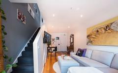 602/9 Bligh Place, Melbourne VIC