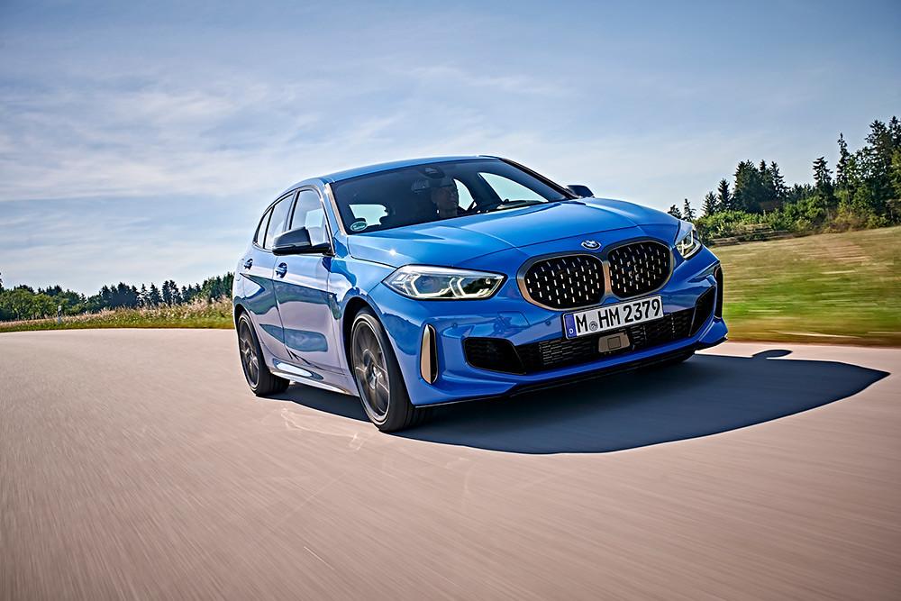BMW 210302-2
